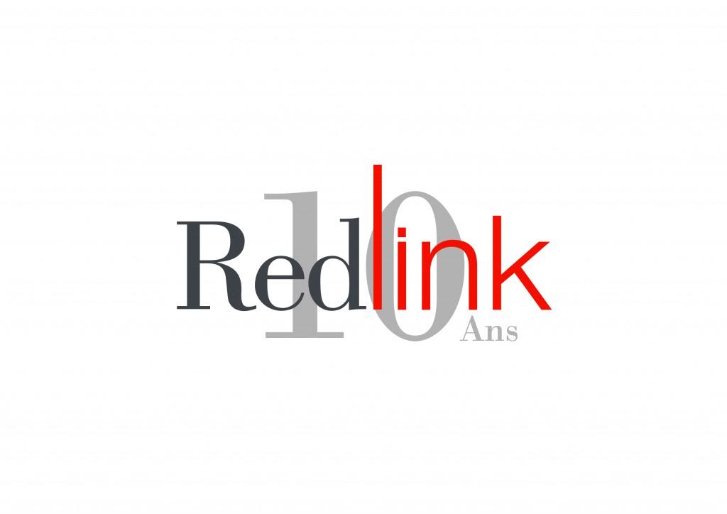REDLINK_10ans