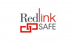 REDLINK_SAFE