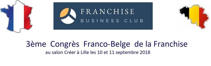 Congrès franco belge