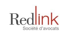 Logo RDLK
